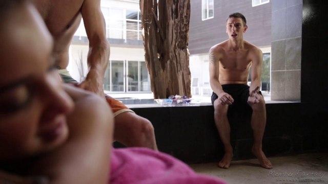 Футболист снимает в первый раз частное видео с аппетитной подругой #3